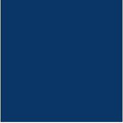 A Fejár Megyei Szent György Egyetemi és Oktató Kórház logója